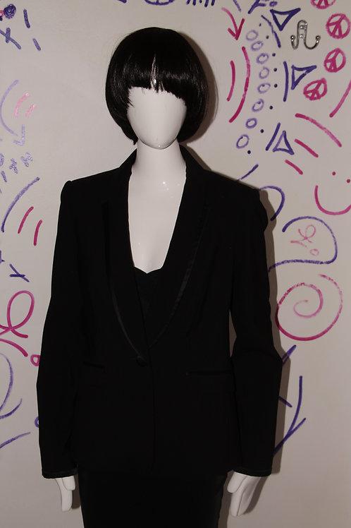 Juicy Couture Women's Blazer
