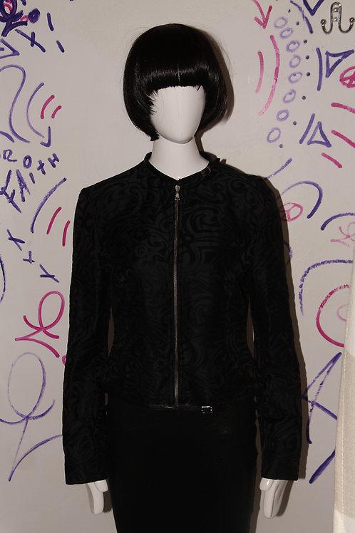 John Richmond Women's Jacket