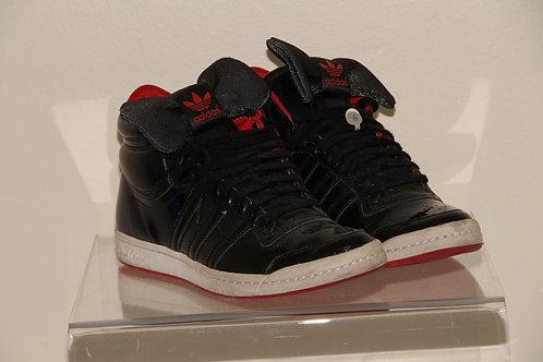 Adidas women Sleek Sneakers