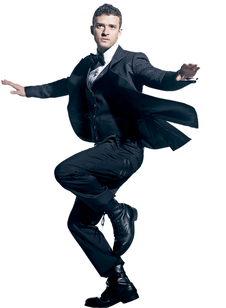 justin transparent_edited.png