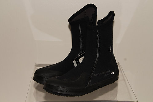 Stohlquist   Scuba diving water boot Boots