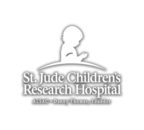 st-jude-childrens-hospital-logo-corporat