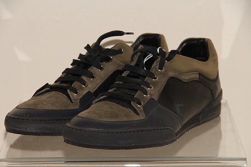 Christian Dior green Sneakers