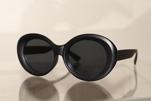 Retro Pop Sunglasses