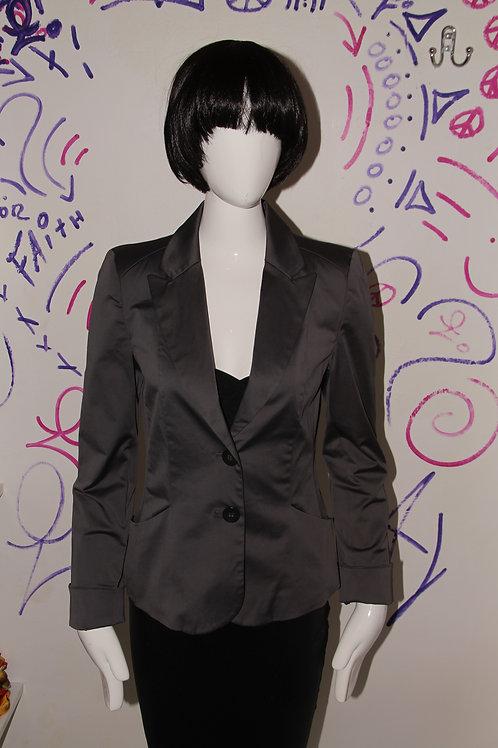 XXI Women's Jacket