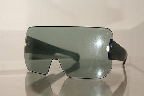 Very vintage owned by Sly Designer Sunglasses