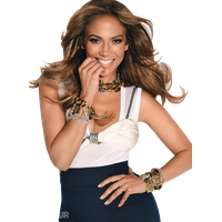 jennifer lopez transparent.png