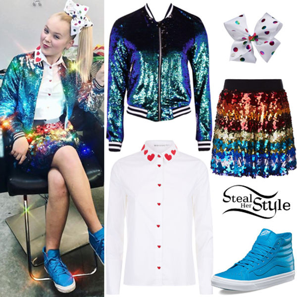 Jojo-Siwa fashion3.jpg