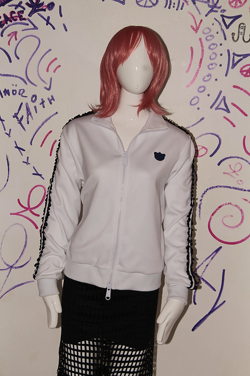 Nicopanda Sweatjacket