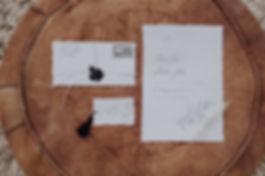 boho, bohemian, boho lovers, boho bride, Bohobraut, Bohoeonldung, Marrakescheinladung, Namenskärtchen, Platzhalter, Tischnummern, Menükarte, Hochzeitspapeterie, Hochzeitseinladung, Hochzeitskarten, Hochzeit Schweiz, Einladungskarten Schweiz, Menükarte Hochzeit, Anhänger Gastgeschenke, Tischnummern Hochzeit, Hochzeit Basel, Hochzeit Schweiz