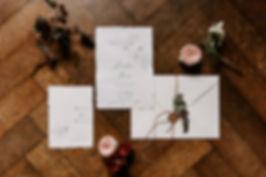 filigrane Hochzeitseinladung, Blütenillustration, gezeichnete Blumen, Namenskärtchen, Platzhalter, Tischnummern, Menükarte, Hochzeitspapeterie, Hochzeitseinladung, Hochzeitskarten, Hochzeit Schweiz, Einladungskarten Schweiz, Menükarte Hochzeit, Anhänger Gastgeschenke, Tischnummern Hochzeit, Hochzeit Basel, Hochzeit Schweiz