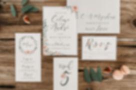 Boho Hochzeit, Bohobraut, boho bride, Instabraut, boho Einladungskarten, Namenskärtchen, Platzhalter, Tischnummern, Menükarte, Hochzeitspapeterie, Hochzeitseinladung, Hochzeitskarten, Hochzeit Schweiz, Einladungskarten Schweiz, Menükarte Hochzeit, Anhänger Gastgeschenke, Tischnummern Hochzeit, Hochzeit Basel, Hochzeit SchweizHochzeitskarten Basel Hochzeitseinladung Einladungskarten Basel Schweiz Boho Vintage wasserfarben blumig zartes Rosa