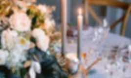 davidandkathrin-Christina-Manuel-Wedding