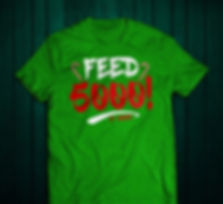 Feed 5000 Christmas_edited.jpg
