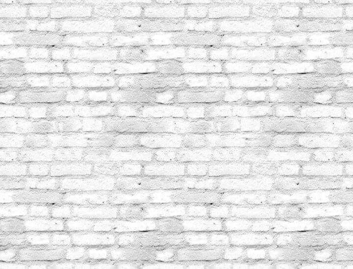 Fotor-wall-background-image-6.jpg
