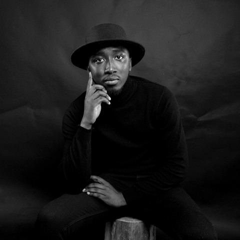Troy Onyango
