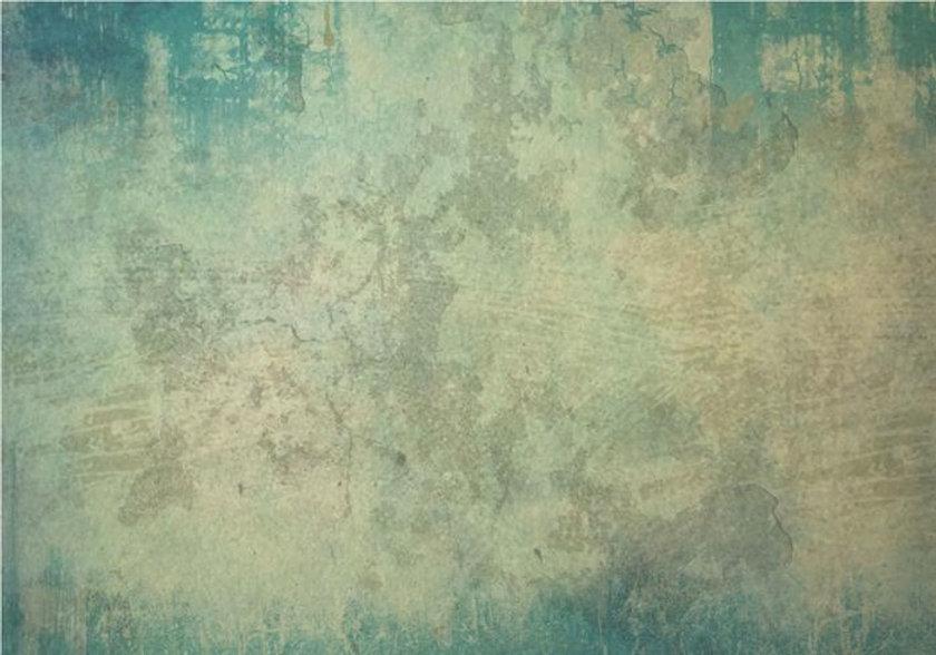 free-vector-grunge-background.jpg
