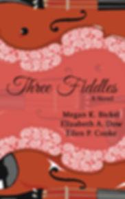 Fiddles 8.jpg