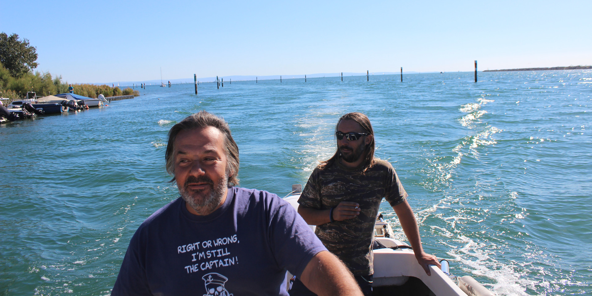 Davide e Furio (1).JPG