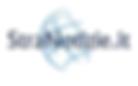 logo-stranotizie.png