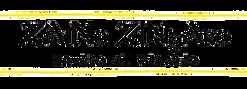 cropped-LogoZZ-2.png