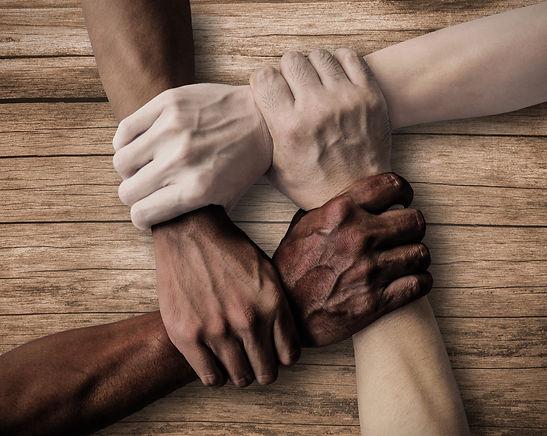 Multiracial.jpg