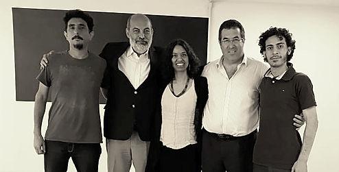 Marcelo Gullo e Raphael de Carvalho.jpg