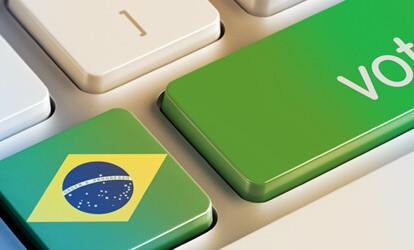 Brasil, Ainda Te Espero