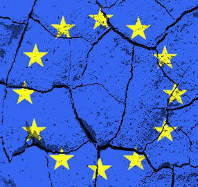 10 Crises da União Europeia