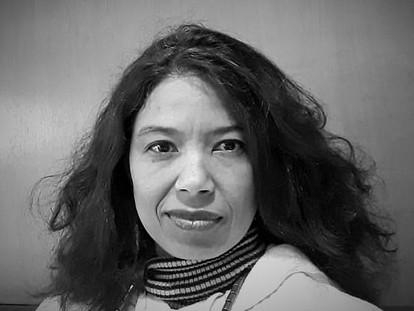 Identidade, Território e Raízes Brasileiras: Entrevista com Flavia Virginia