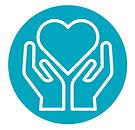 medical-concierge-services-reno-anna.png