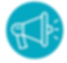 patient-advocacy-reno-24-hour-care-anna-