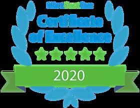 IWGC-coe2020-GreenBlue-logo_edited.png