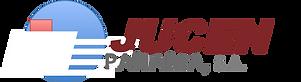 Logo_JUCEN.png