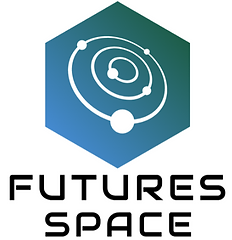 Futuresspaces.PNG