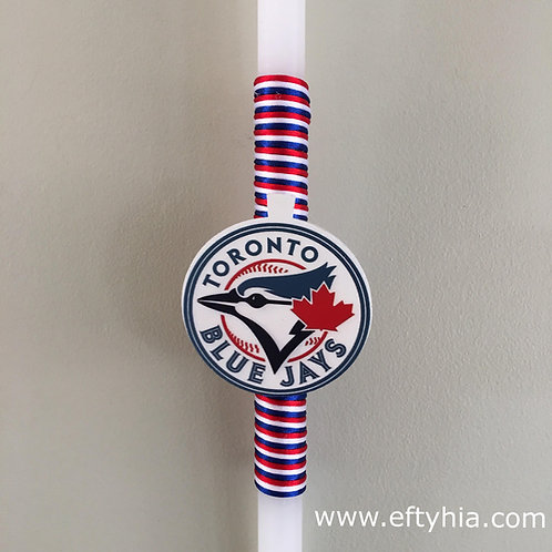 Toronto Blue Jays - Round