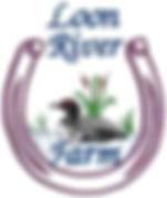 Loon River Farm