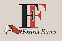 Foxtrot Farms - Logo 2018.jpg