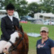 Shiloh Performance Horses