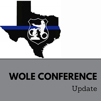 WOLE Conference.png