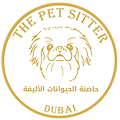 The Pet Sitter Logo.png