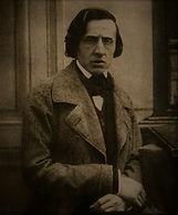 Chopin_Media.jpg