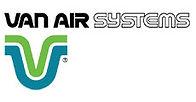 Van-Air-Systems-logo.jpg
