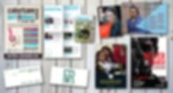 Publishing Projects Ltd
