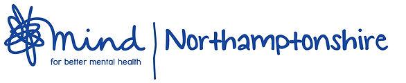 Northamptonshire_Blue_Landscape_RGB.jpg