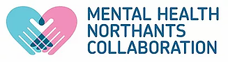MHNC Logo.webp
