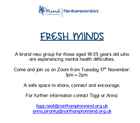 fresh minds flyer.png