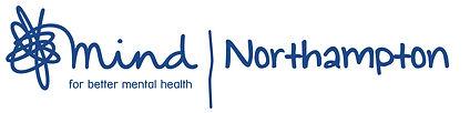 Northampton_Blue_Landscape_RGB.jpg