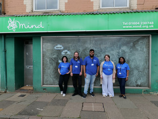 Our Mind Store - We Need You!