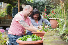 gardening pic.jpg